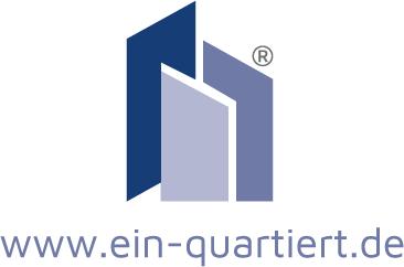 www.ein-quartiert.de